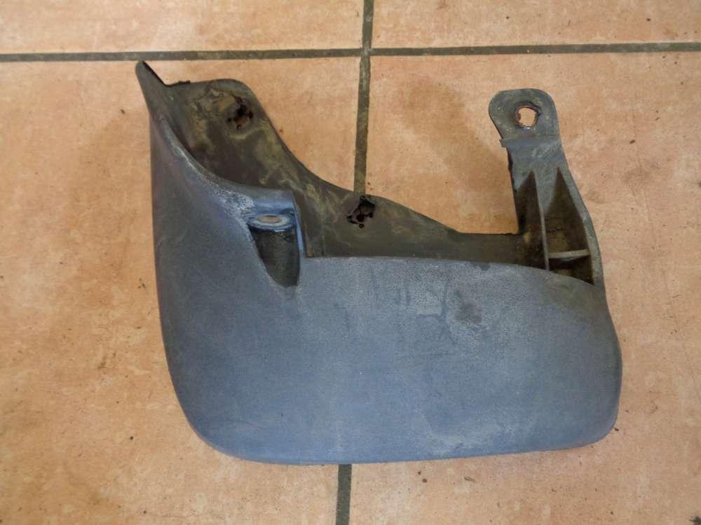 Hyundai Santa Fe SM Bj 2001 Spritzschutz Spritzlappen Vorne Links 86831-26900