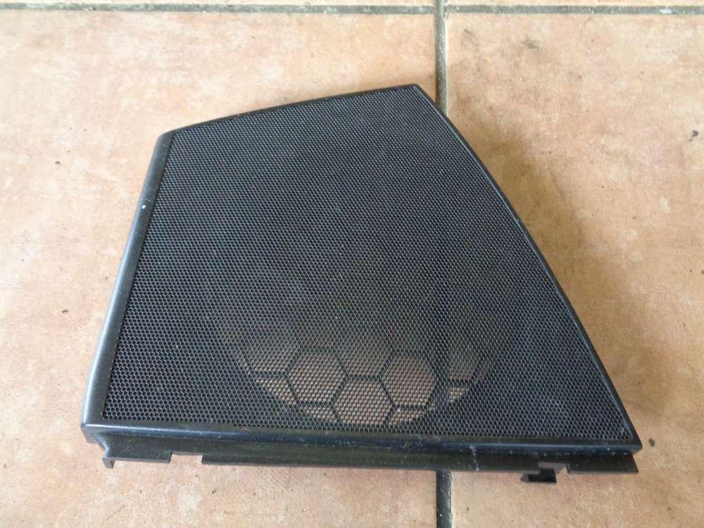 Fiat Grande Punto 199 Bj:2006 Lautsprecherblende Rechts 1154541
