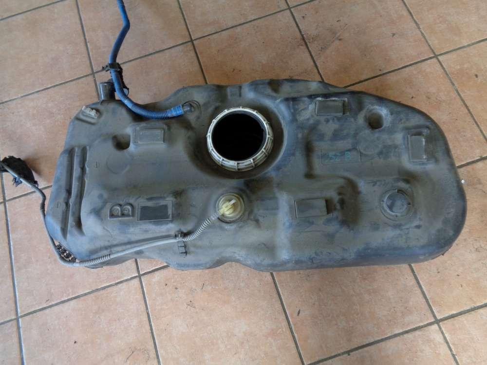Fiat Grande Punto 199 Tank Benzintank Kraftstoffbehälter 55700360