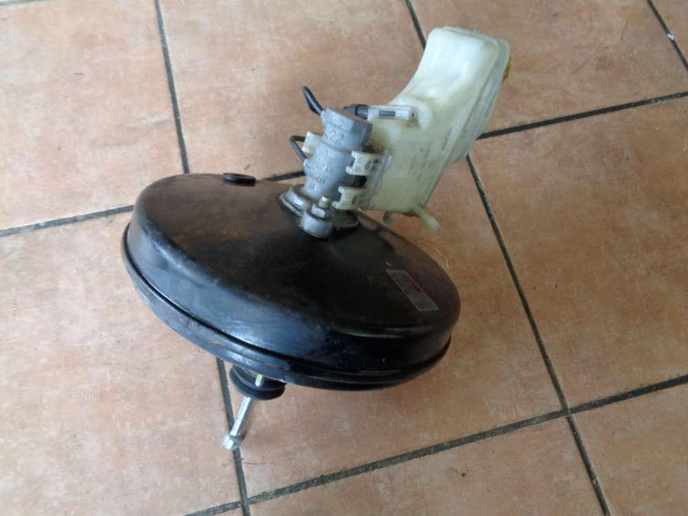 Fiat Grande Punto 199 Bremskraftverstärker 55700420  0204051110