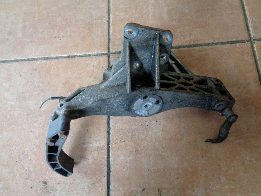 Fiat Grande Punto 199 Motorhalter Motorhalterung 46820385