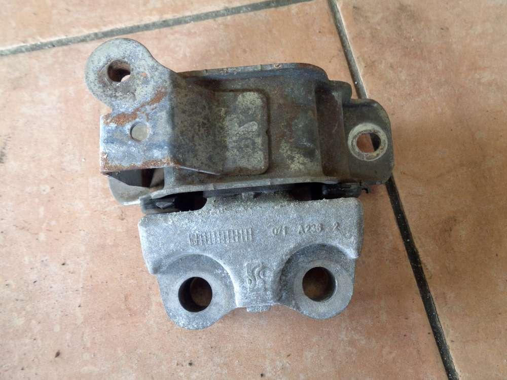 Fiat Grande Punto 199 Motorhalter Motorlager