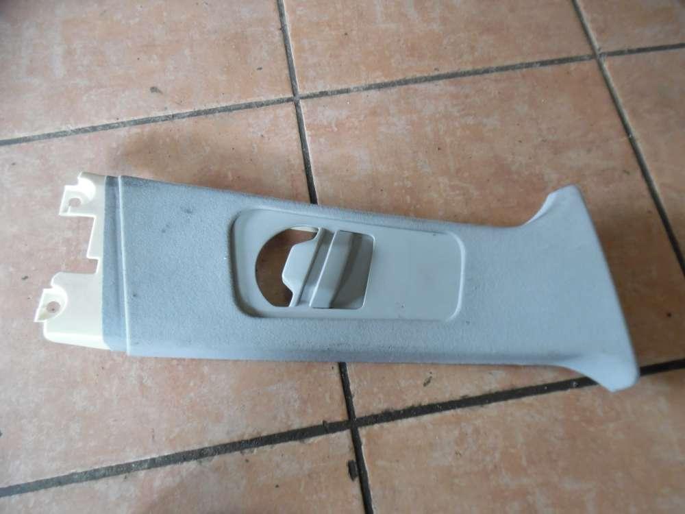 BMW 318i E46 B-Säule Verkleidung Rechts 8193780