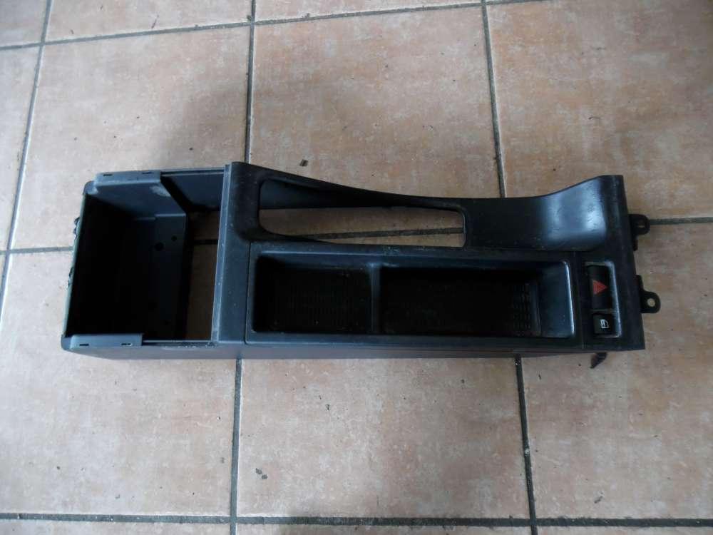 BMW 318i E46 Mittelarmkonsole Verkleidung Abdeckung 8213680