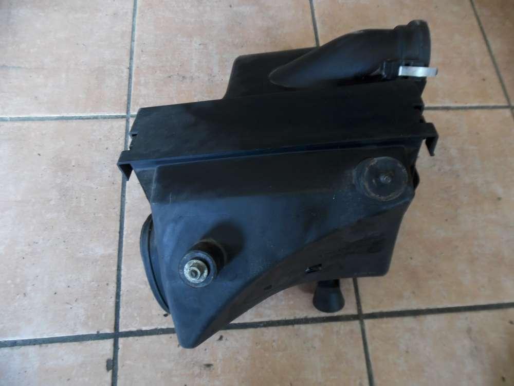 BMW 3er E36 Luftfiltergehäuse Luftfilterkasten 1730897