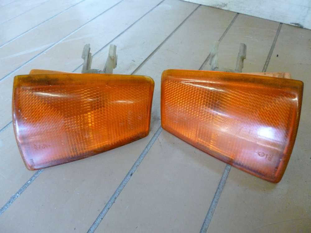 Opel Kadett E Front Blinker Rechts Links 6710