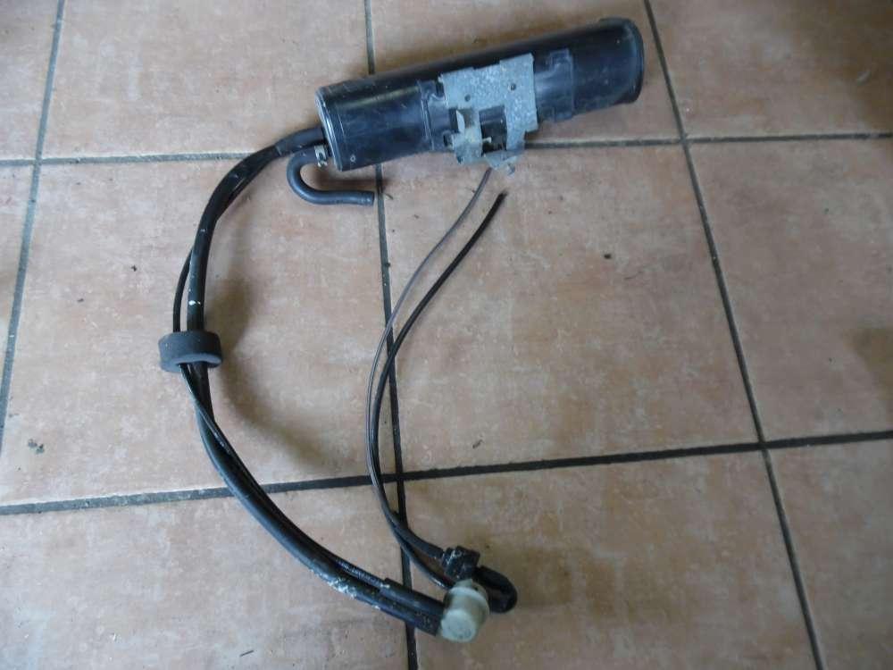 Mercedes-Benz 190E W201 Aktivkohlefilter Kohlefilter A2014700359