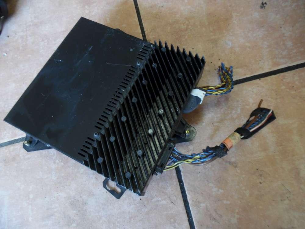 BMW E36 3er Soundsystem Endstufe Verstärker 8360560