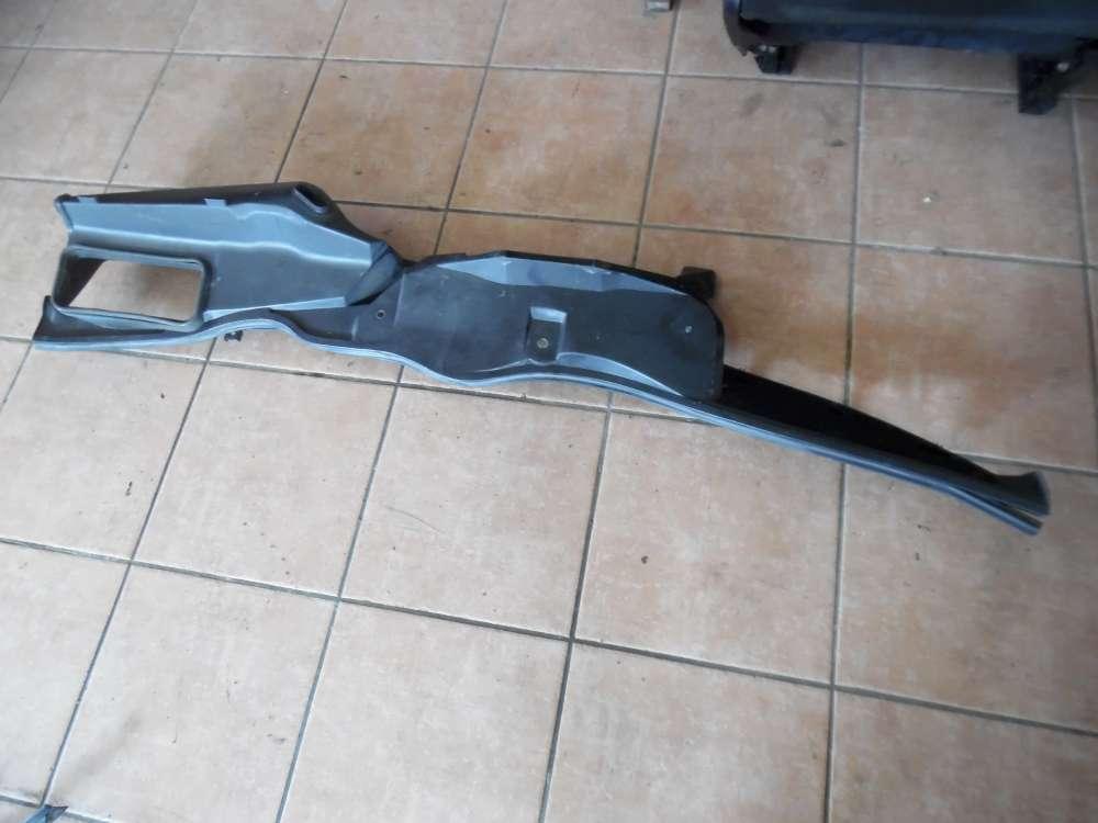 Mercedes W210 E Klasse Lüftführung Abdeckung Wasserkasten Verkleidung 2108300744