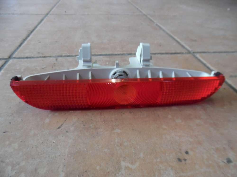 Mazda 3 BK Bremslicht heckleuchte licht Hinten heckklappe P3591