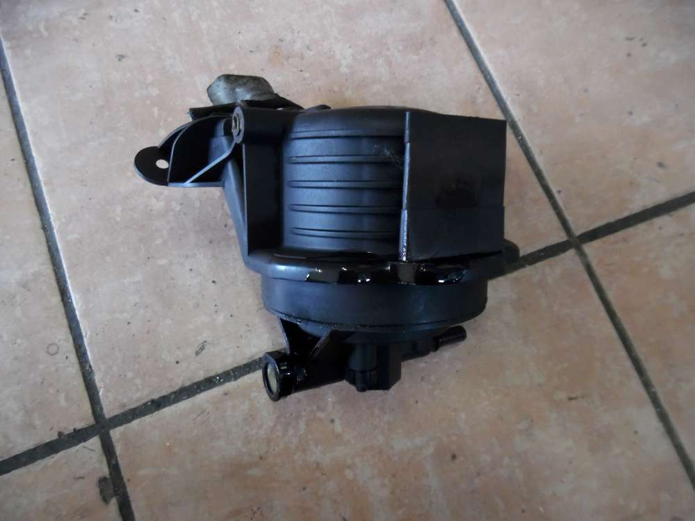 Ford S-Max 2.0L Diesel ab-Bj:2006 Kraftstofffilter Dieselgehäuse 9645928180