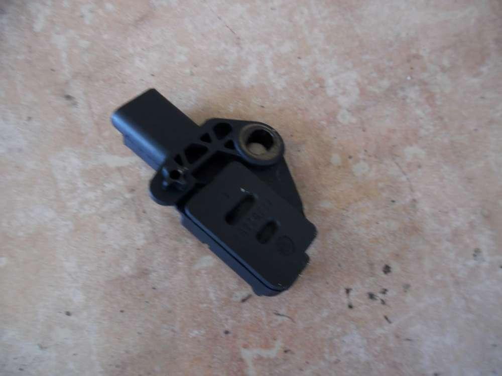 Ford S-Max Drucksensor Sensor 9643695780