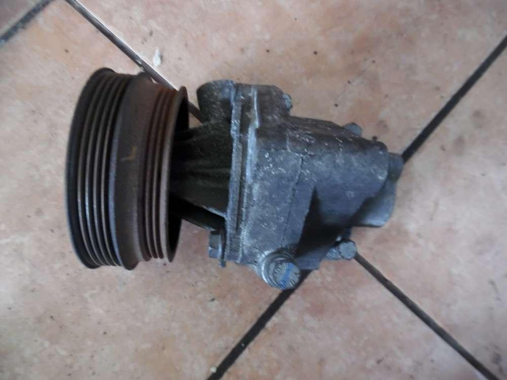 Fiat Stilo 192 Wasserpumpe Pumpe 46437910