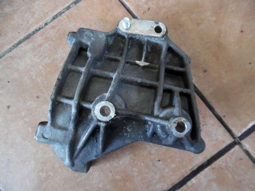 Fiat Stilo 192 Halter Träger Motorhalter 46790511