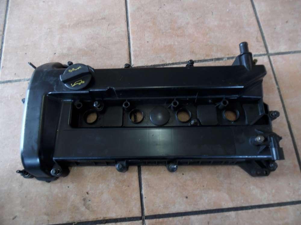 Ford Mondeo III Ventildeckel Zylinderkopfhaube 1S7G-6K272-AA
