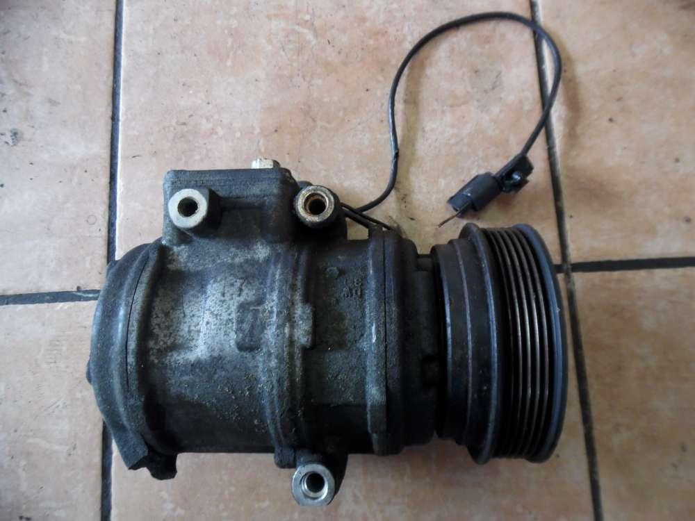 KIA Carens II Klimakompressor 16250-19100