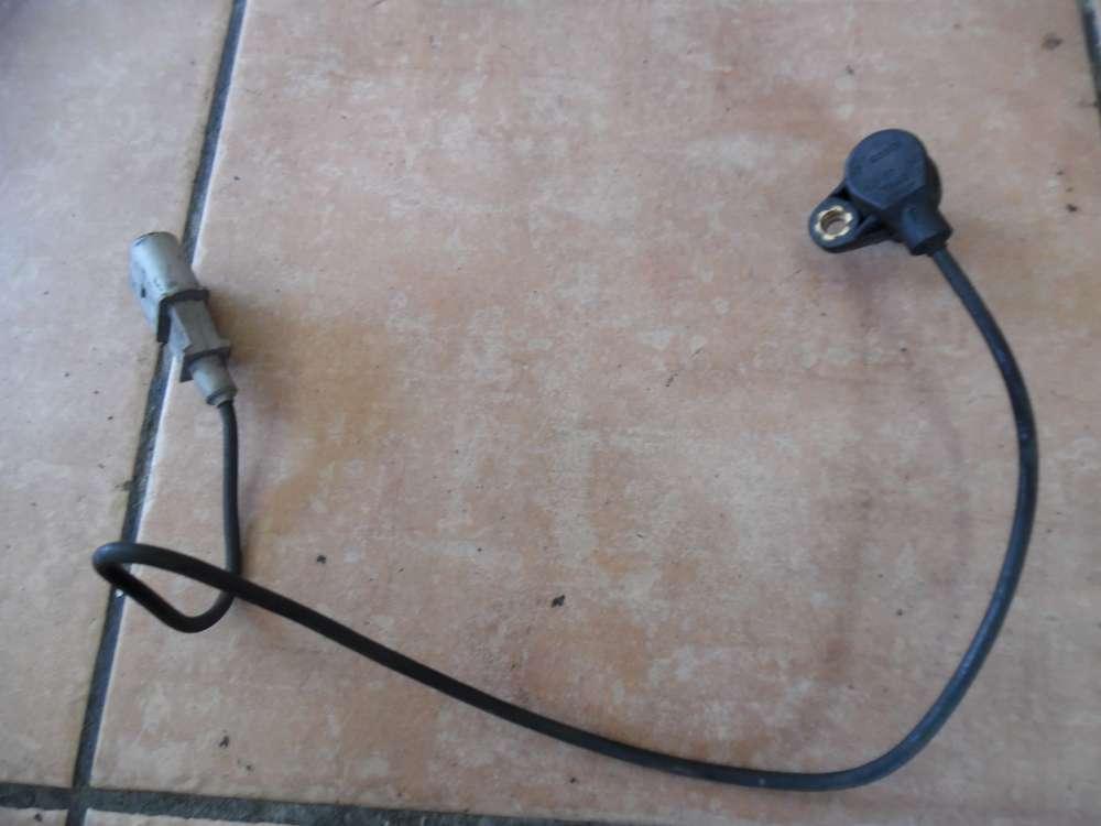Audi A4 B5 Kurbelwellensensor Kurbelwelle Sensor 0261210146