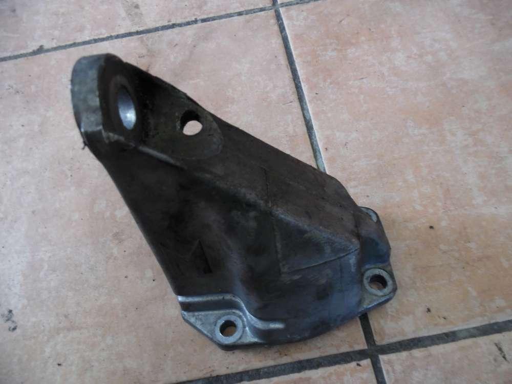 Audi A4 B5 Getriebehalter Halter Links  8D0399113AG