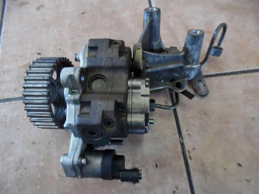 Renault Laguna II 1,9Dci Einspritzpumpe Hochdruckpumpe 8200342594 mit Hlat 8200193773