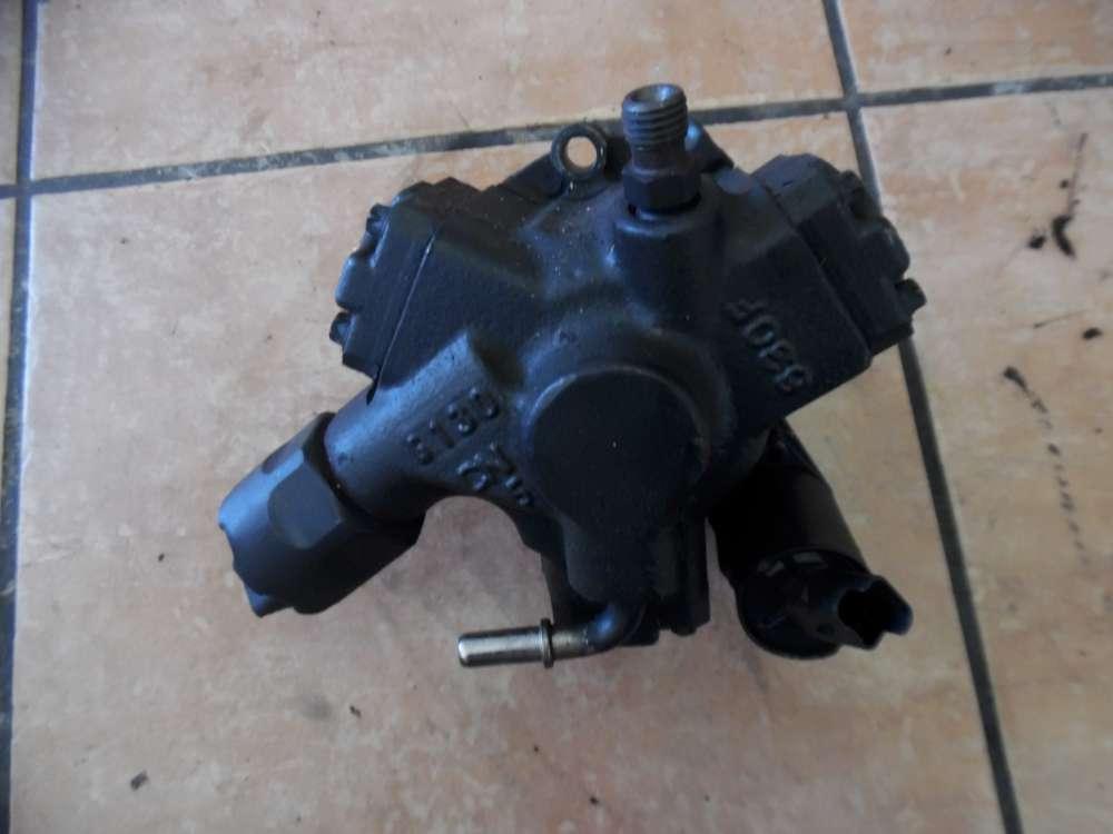 Ford S-Max Einspritzpumpe Hochdruckpumpe 9662021580