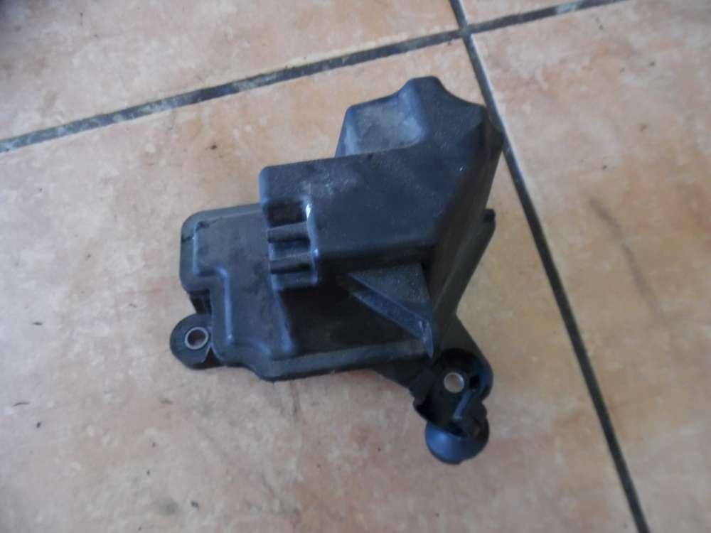 Ford S-Max Unterdruckleitung Unterdruckspeicher  9646411180
