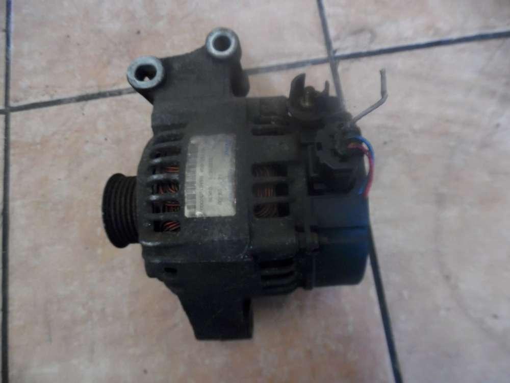 Ford Focus DNW Lichtmaschine 98AB10300GG