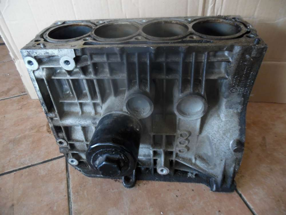 VW LT 28-46 II Motorblock Block 030109019