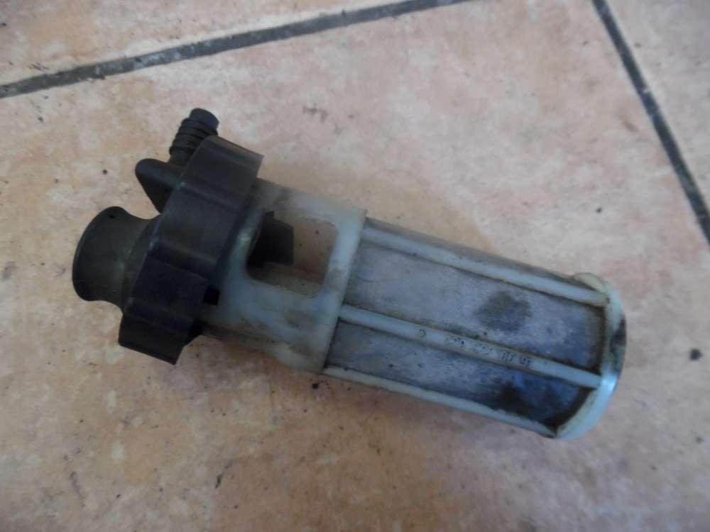 VW LT 28-46 II 2.8 TDi 97-07 Deckel Hydraulikölbehälter 2013270072