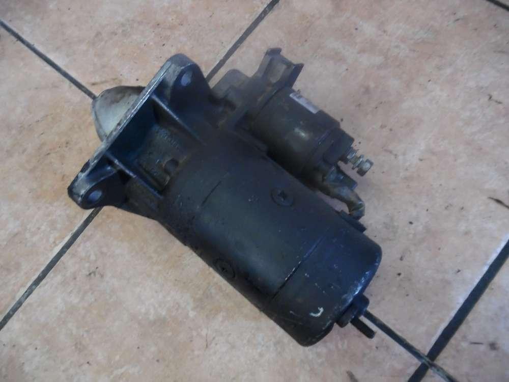 VW LT 28-46 II 2.8 TDi 97-07 Anlasser Starter 062911023X