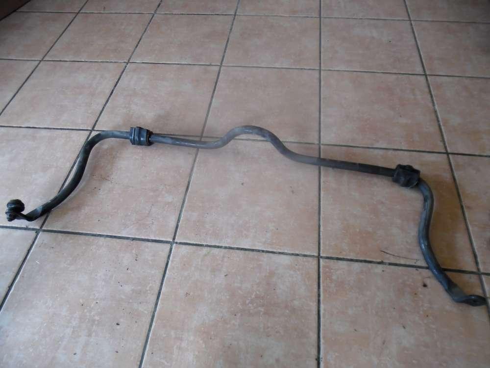 Peugeot 206 Stabilisator Stabi Vorne