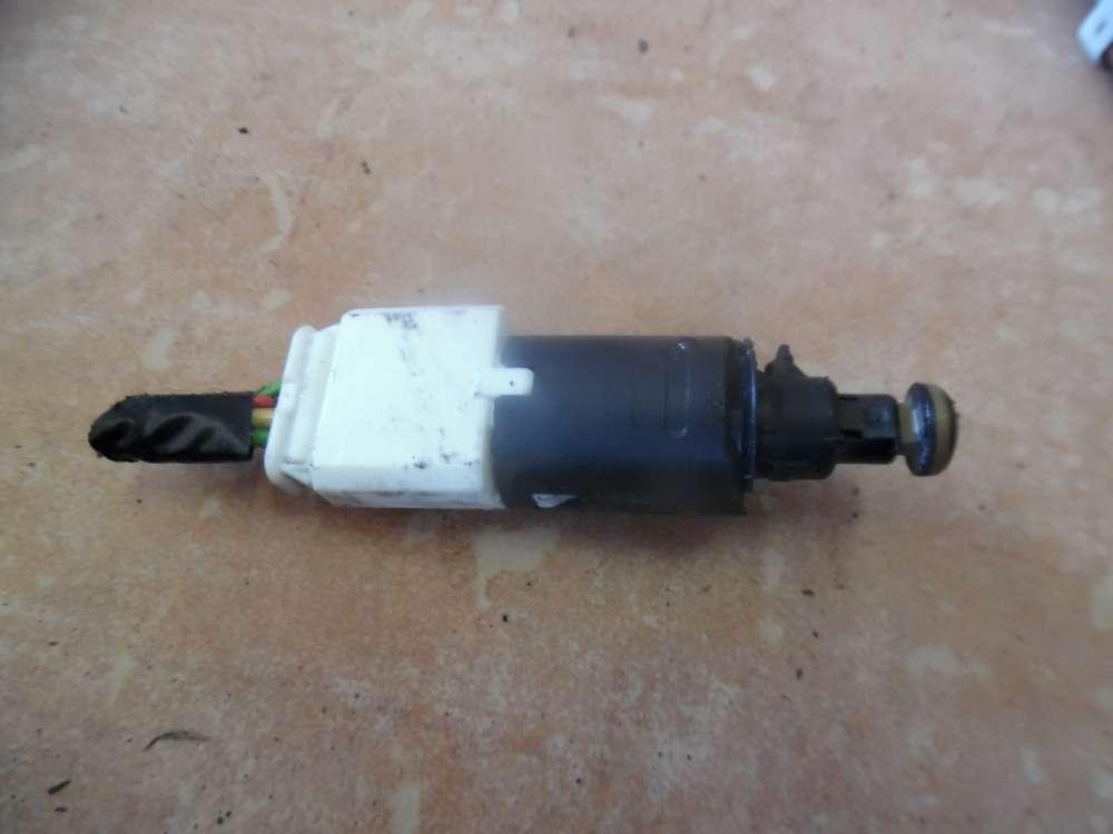 Peugeot 206 Schalter Bremslichtschalter 9643478880