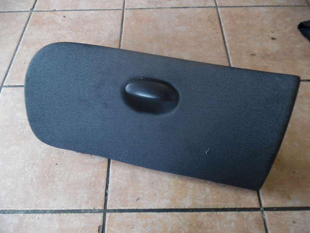 Peugeot 206 Handschuhfach Deckel 96588022ZJ