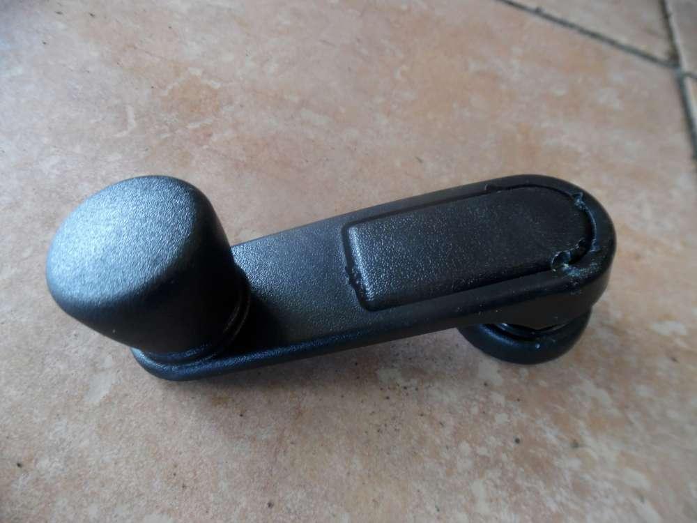 Peugeot 206 Fensterheberkurbel 9637131077