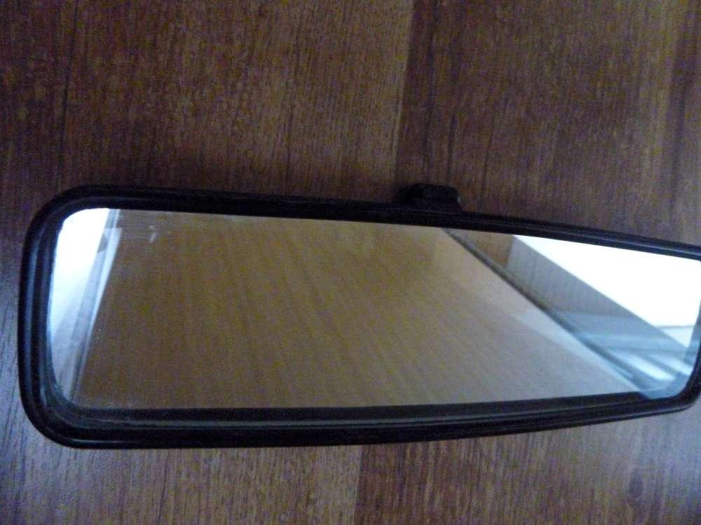 Citroen Xsara Picasso Bj.2001 Innenspiegel Rückspiegel E2 00633