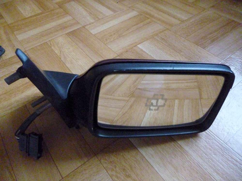 Original VW Golf 3 Außenspiegel Rechts Beifahrerseite 40486 4