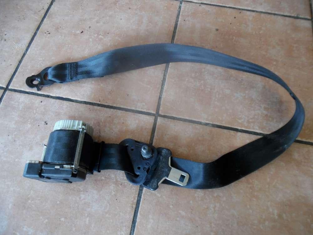 Renault Kangoo KC Sicherheitsgurt Gurt Vorne Rechts 33043465