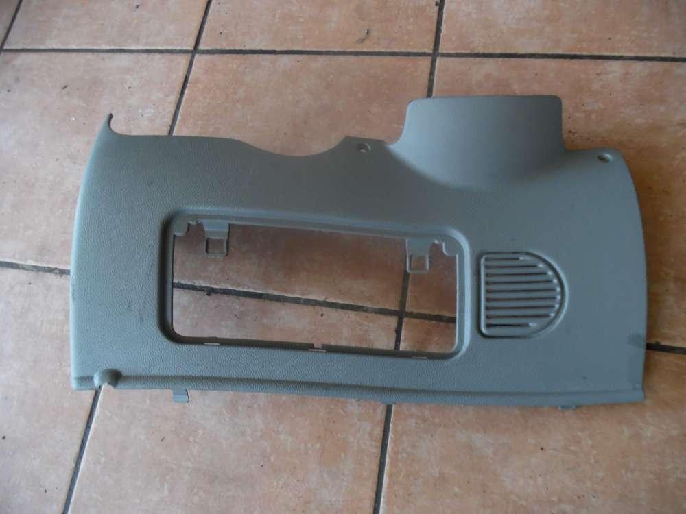 Renault Kangoo KC Bj:2007 Verkleidung Armaturentafel unten Links 8200091740