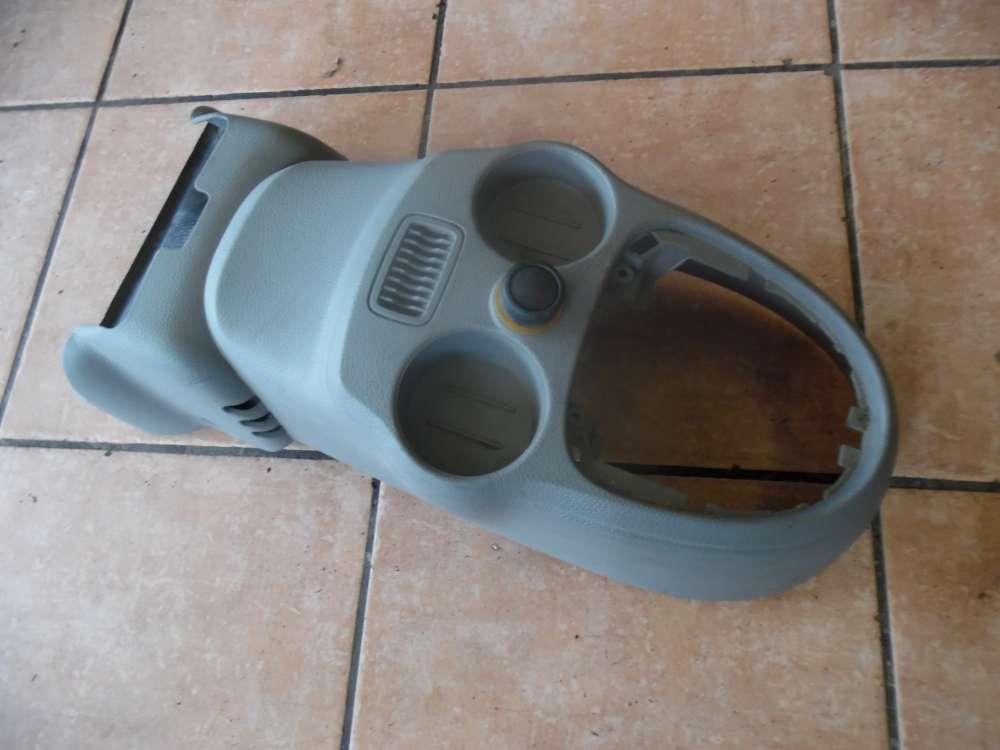 Renault Kangoo KC Bj:2007 Mittelkonsole 8200683194