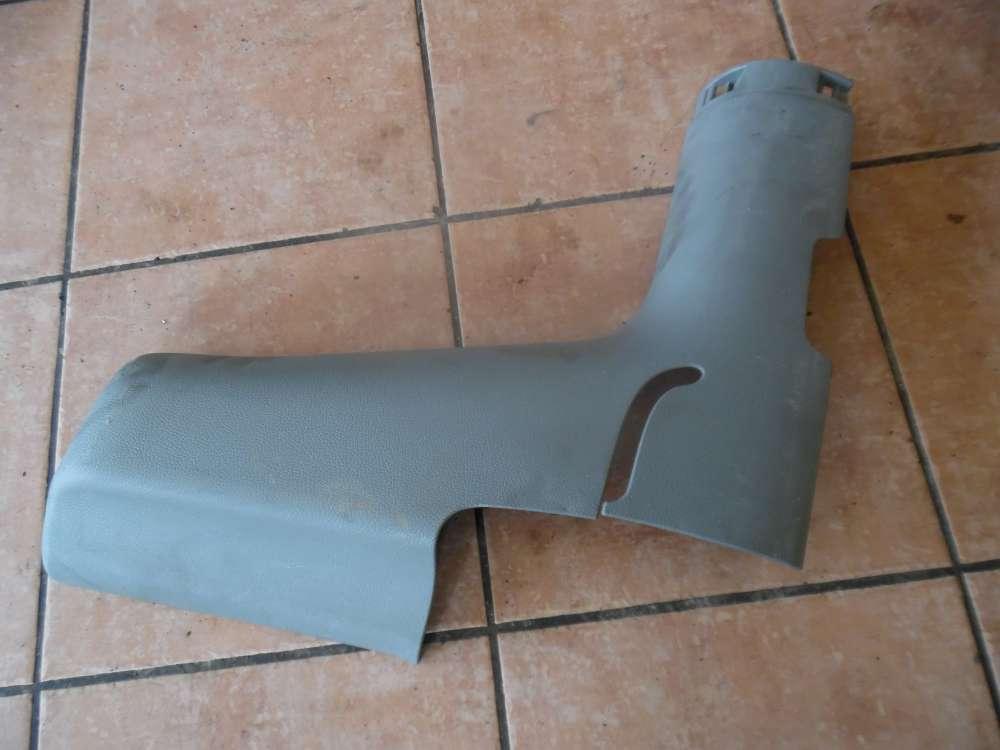 Renault Kangoo KC Bj:2007 B-Säule Verkleidung Vorn Links 8200272787