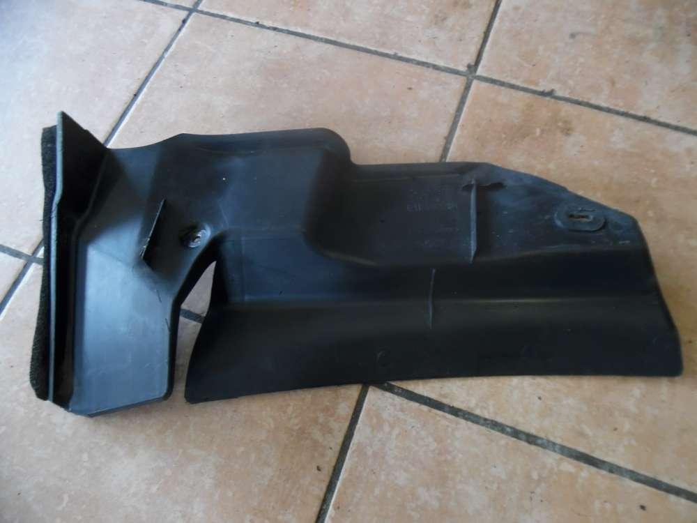 Renault Kangoo KC Bj:2007 Verkleidung 8200031673