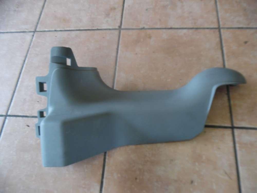 Renault Kangoo KC Bj:2007 Verkleidung Abdeckung 7700307175