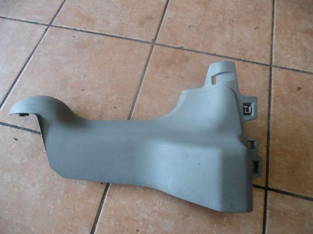 Renault Kangoo KC Bj:2007 Verkleidung Abdeckung 7700354756