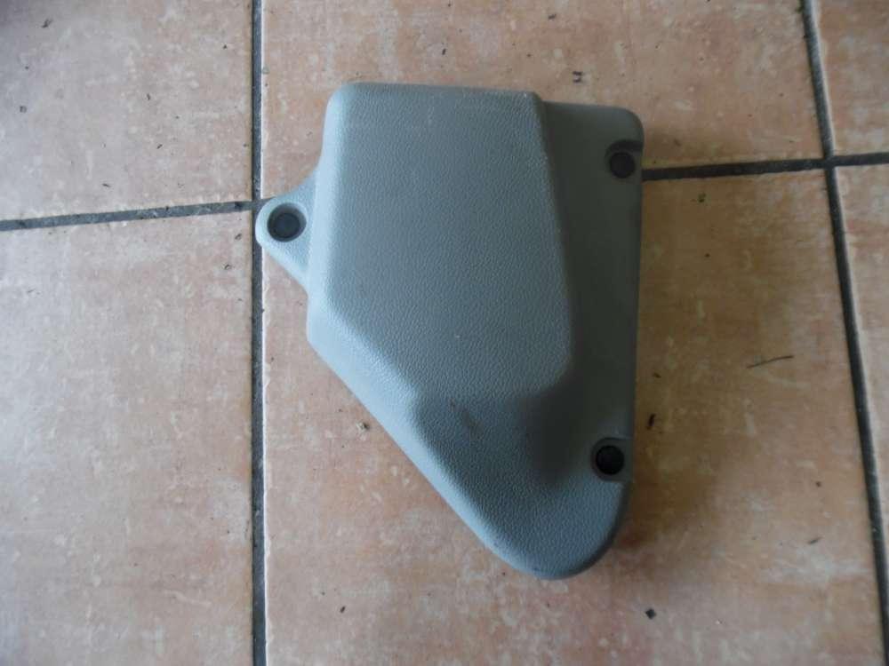 Renault Kangoo KC Bj:2007 Verkleidung Abdeckung Links 8200096027