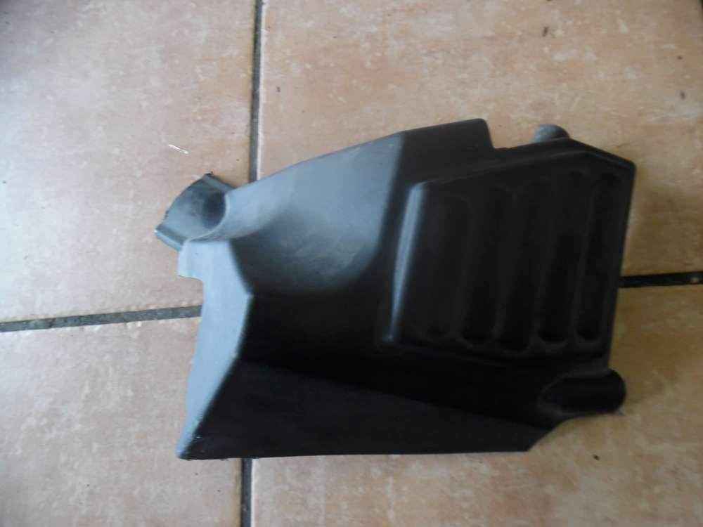 Renault Kangoo KC Bj:2007 Deckel Kasten Sicherungskasten 820012913