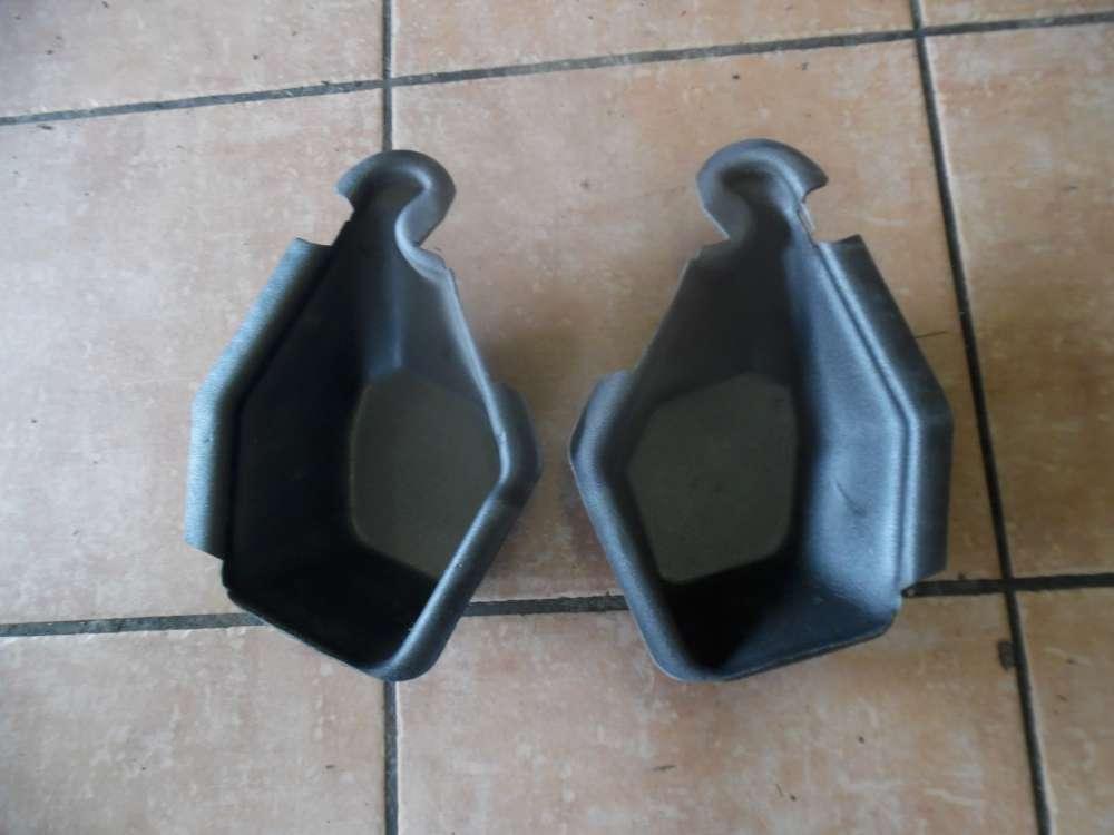 Renault Kangoo KC Bj:2007  Verkleidung  Abdeckung