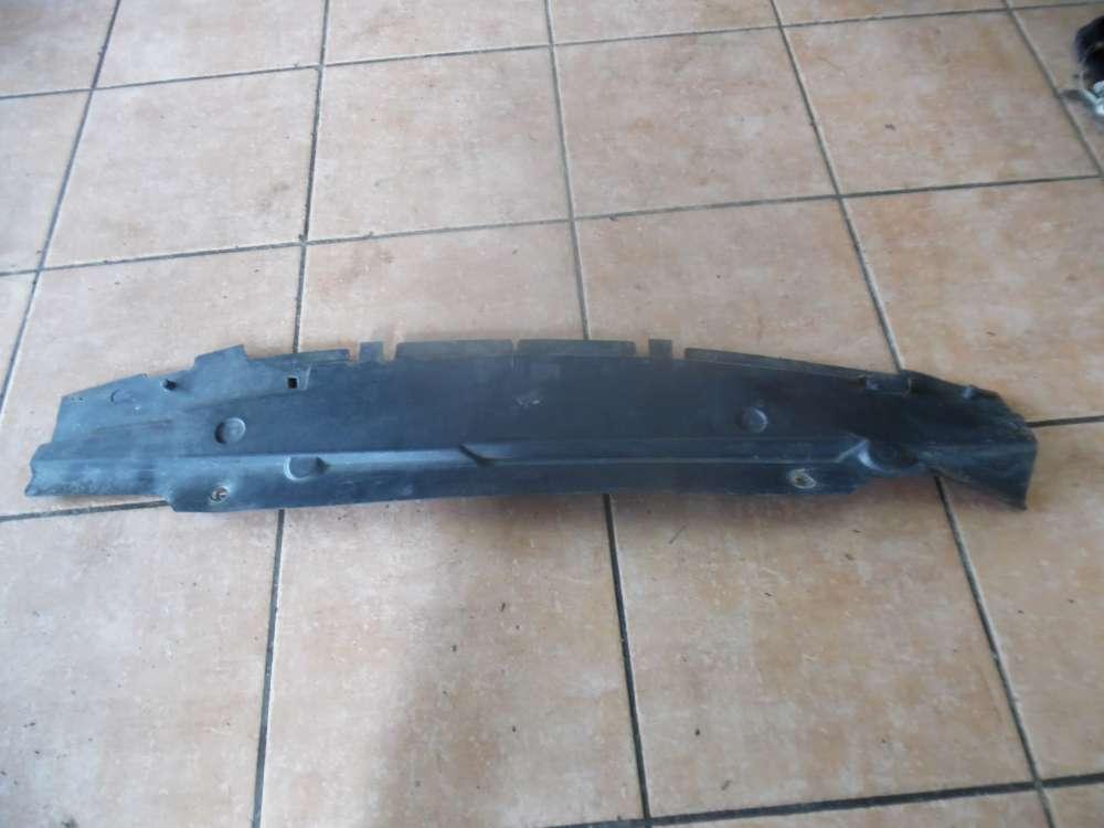 Renault Kangoo KC Bj:2007 Verkleidung Vorne 8200152587