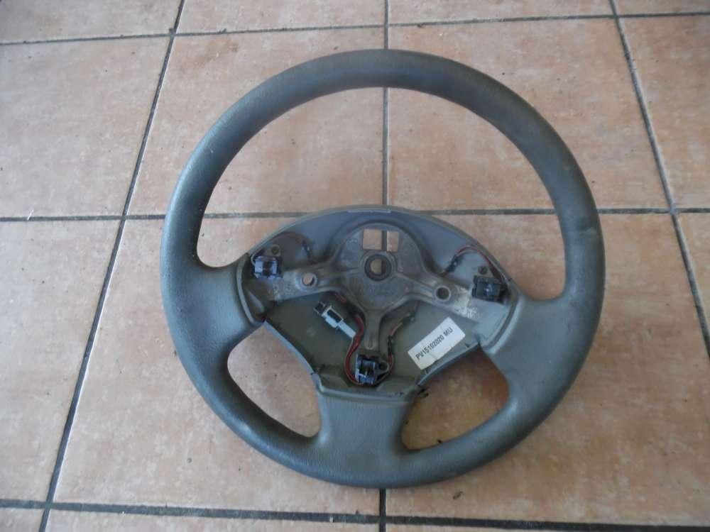 Renault Kangoo KC Bj:2007 Lenkrad 8200683189