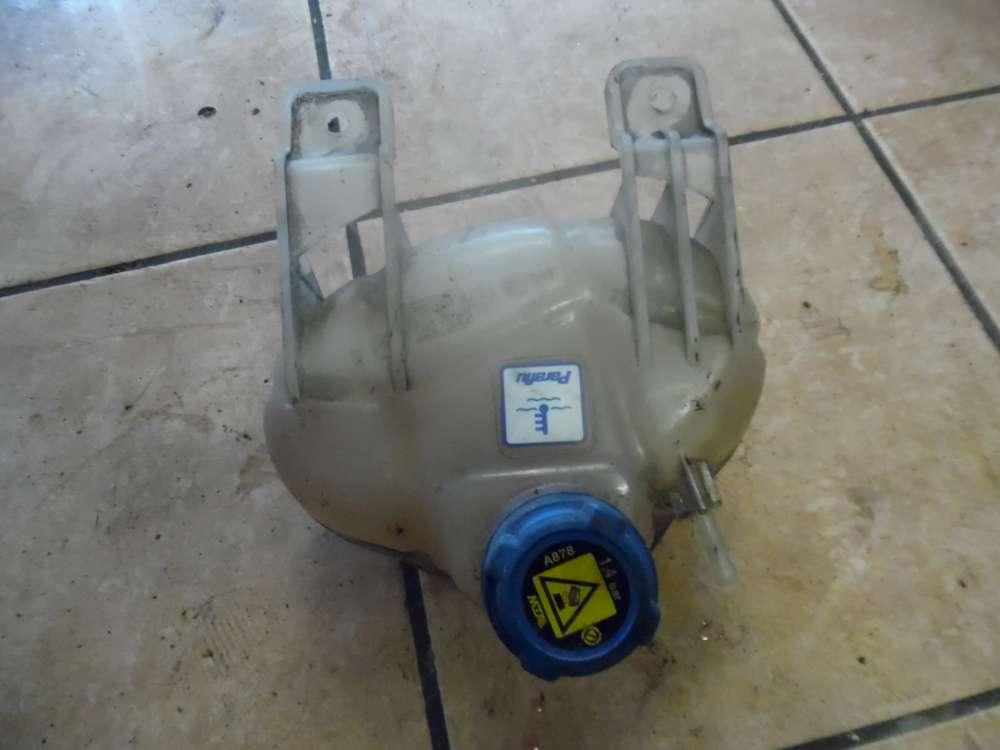 Fiat Punto 199 Bj:2006 Ausgleichsbehälter Kühlwasserbehälter
