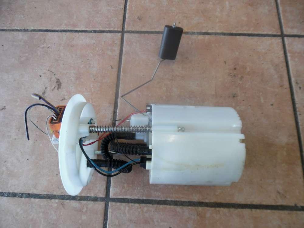 Fiat Punto 199 Bj:2006 Kraftstoffpumpe Benzin Pumpe 55700362