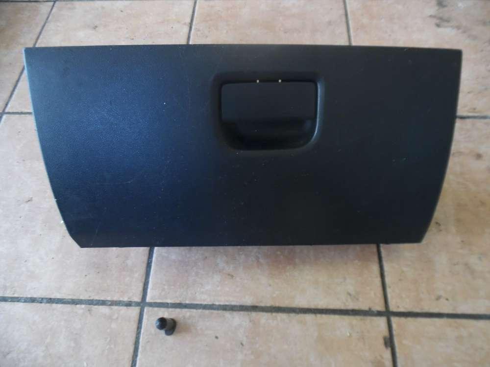 Fiat Punto 199 Bj:2006  Handschuhfach Verkleidung Fach Ablagefach 735386347